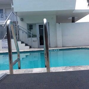 Photo of Royal Palms Resort