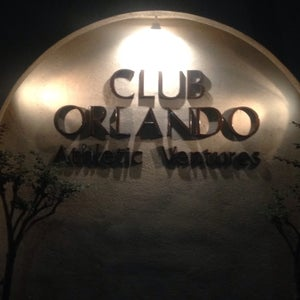 Photo of Club Orlando