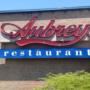 Aubrey's