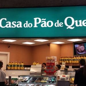 Aeroporto Internacional do Rio de Janeiro / Galeão (GIG)