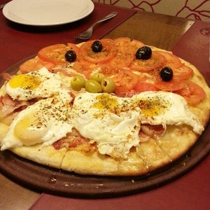 barDpizzas