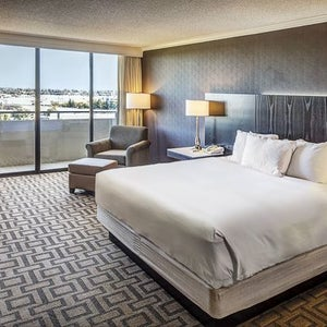 Photo of Hilton Sacramento Arden West