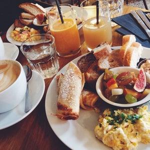 Café Jen