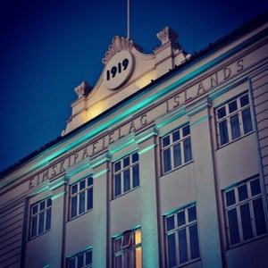 Photo of Radisson SAS 1919 Hotel