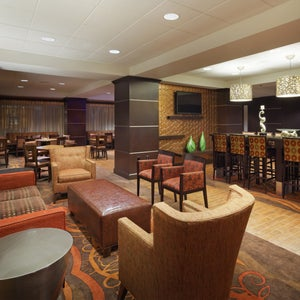 Hampton Inn Houston