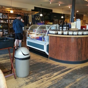 The 15 Best Places for a Coffee in Milwaukee