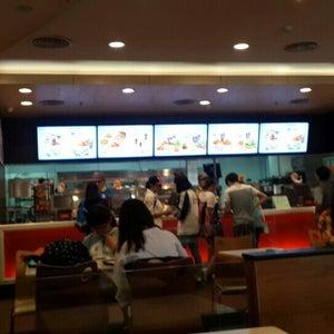 KFC (�?�德�?�)