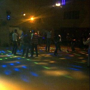 Deon's Gat Party