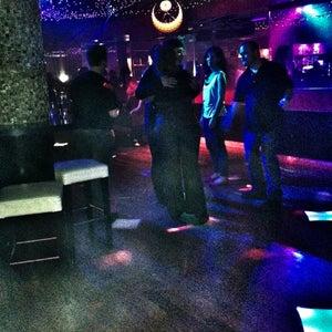 Paparazzi Nightclub