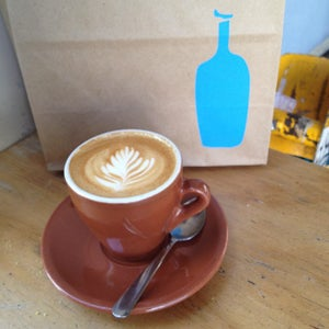 The 15 Best Coffee Shops in San Francisco