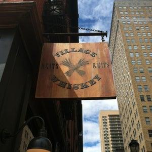 The 15 Best Burgers in Philadelphia