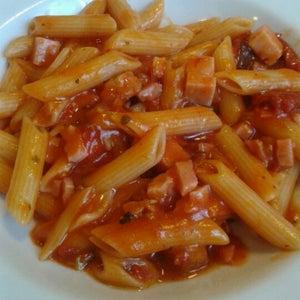 Spoleto Culinária Italiana