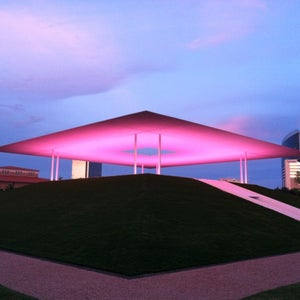 The 15 Best Art Galleries in Houston