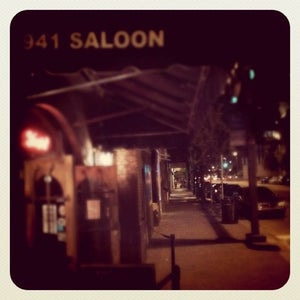 Photo of 941 Saloon