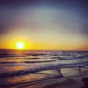 The 15 Best Beach in San Francisco