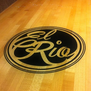 Photo of El Rio