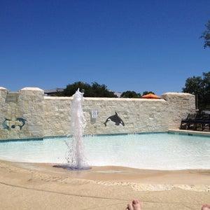 Photo of Hilton San Antonio/Hill Country Hotel & Spa