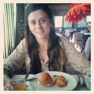 Restaurante Buffet Corais