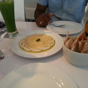 M Cocina