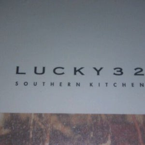 Photo of Lucky 32