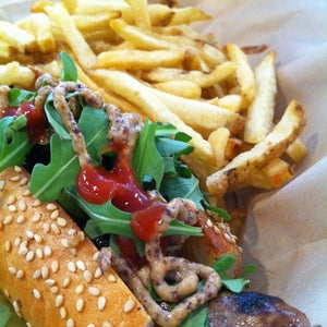 The 15 Best Hot Dogs in San Francisco