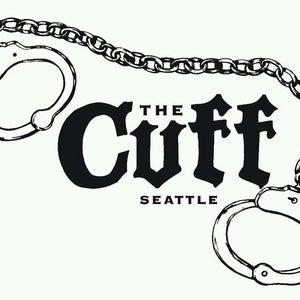 Photo of The Cuff Complex