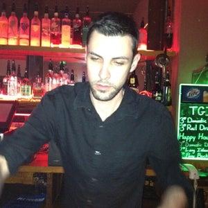 Photo of 941 Saloon