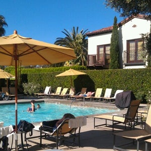 Best Gay bathhouse in San Diego, CA - Yelp