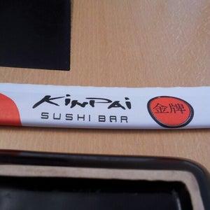 Kinpai Sushi Bar