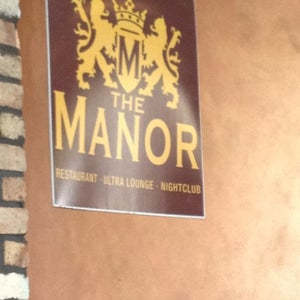Photo of The Manor