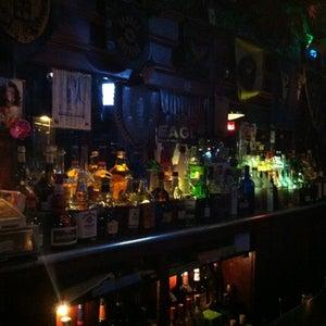 Boston Gay Bars: Cruise Bar - GayCities Boston