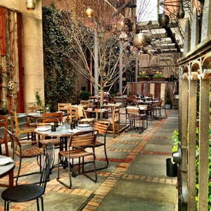 The 15 Best Places That Are Good for Dates in Philadelphia