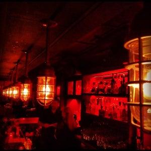Lolita Cocina & Tequila Bar