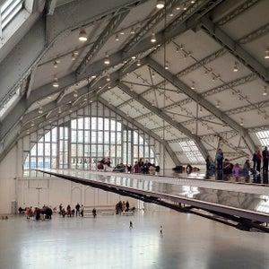 Photo of Deichtorhallen