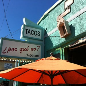The 15 Best Places for Tacos in Portland
