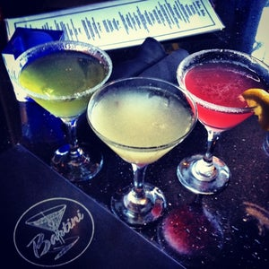 The 15 Best Places for Martinis in Portland