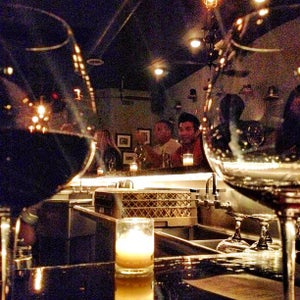 The 15 Best Places for Wine in Los Angeles