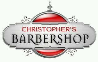 Christopher's Barbershop
