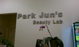 ParkJun's Beauty Lab Assi Plaza