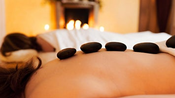 Hands On HealthCare Massage Therapy and Wellness Day Spa