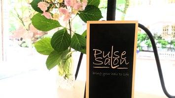 Pulse Salon