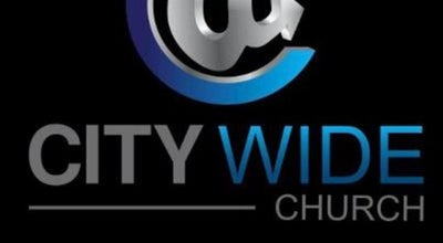 Photo of Church City Wide Church at 857 Howard Ave, Bridgeport, CT 06605, United States