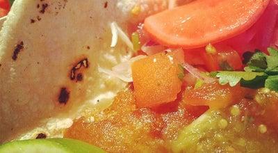 Photo of Mexican Restaurant Tito Santana Taqueria at 142 Main St, Beacon, NY 12508, United States
