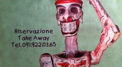 Photo of Mexican Restaurant Ristorante Doña Juarra at Via Vegezzi, 4, Lugano 6900, Switzerland