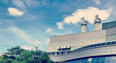 Photo of Brewery キリンビール 横浜工場 (Kirin Yokohama Beer Village) at 鶴見区生麦1-17-1, 横浜市 230-0052, Japan
