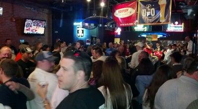 Photo of Bar Taylor's Tavern at 238 Main St, Greenfield, MA 01301, United States