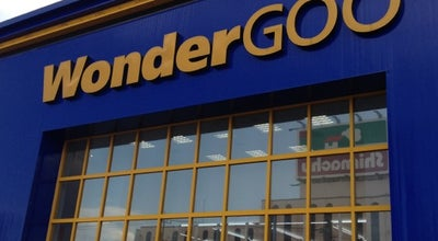 Photo of Bookstore WonderGOO 高崎店 at 緑町4-9-1, 高崎市 370-0073, Japan