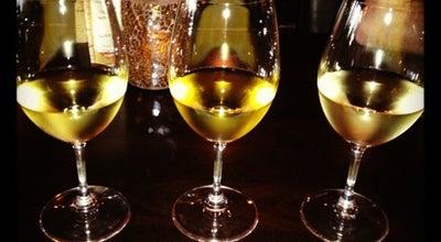 Photo of Wine Bar Cork Cafe Wine & Beer at 25712 U.s. 290, Cypress, TX 77429, United States