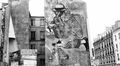 Photo of Bar Culture Rapide at 103 Rue Julien Lacroix, Paris 75020, France