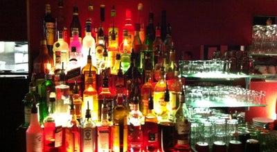 Photo of Cocktail Bar Mandas at Mühlweg 57, St.Pölten 3100, Austria
